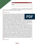 AED013Viaggio Duat-1