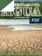 dokumen.pub_guerras-por-agua-privatizaao-poluiao-e-lucro.pdf