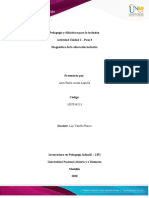 aporte individual_didacticainclusion