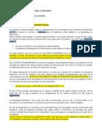 CLASE 11 DE MAYO IDEAS POLITICAS.odt