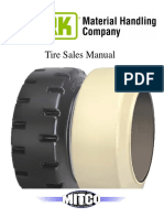 Mitco Tire_sales_manual