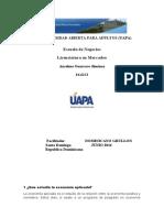 practica aplicada (1) economia