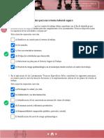T2 - Evaluación.docx