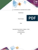 Tesorero_Fase1.docx