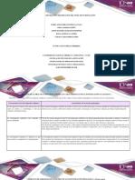 Anexo 3 - Plantilla paso 2_64
