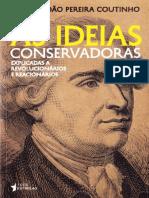 COUTINHO_J_P_As ideias-conservadoras.pdf