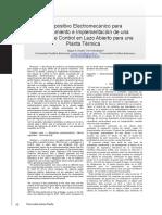 14-51-1-PB.pdf