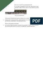 Pa700_Guida_Rapida_I1-82