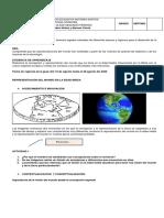 Guía 6 Ciencias Sociales Antonia Santos PDF RECONVERTIDA
