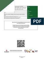 CAMILLONI Integracion docencia y extension