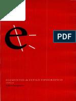 BRINGHURST, Robert - Elementos do Estilo Tipográfico Versão 3.0 [The Elements of Typographic Style]-Cosac Naify (1992 (2002)).pdf