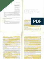 Gvirtz_Dufour.pdf
