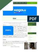 www-google-com-amp-s-m-biologianet-com-amp-biologia-celular-agua-htm.pdf