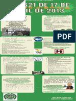LEY 1621 DE 17 DE ABRIL DE 2013.pdf
