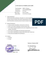 3. RPP ATK 0824.pdf