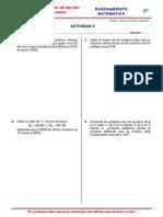PdB-RM5-A4-I B-2020