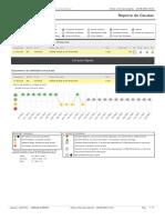 PDF1MUÑOZMIGUELELITAROSALINDA280920201008.pdf
