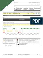 PDF1TENICELATENICELAISAACJAIME280920209583.pdf