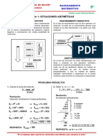 PdB-RM5-S1-I B-2020