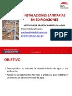 Presentacion Metodos de Abastacemiento.pdf