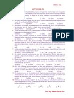 Actividad Caída Libre (1).pdf