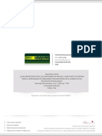 97917880010.pdf