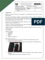 7 - POP desmame  traqueostomia 2020 - ok