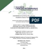 EcoliO157.pdf