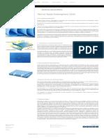 Envolvedores - Tela no tejida _ Rumbos del Sur.pdf