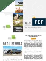 agri-mobile-en.pdf