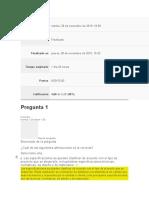 Evaluacion Unidad 1 Formulacion y Evaluacion de Proyectos.docx
