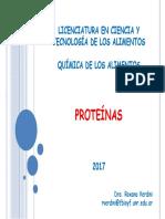 QA-2017-PROTEINAS