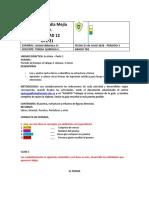 GUIA 1 P3 ESPAÑOL 700
