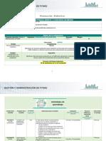 PD_GADP_U1_FA1007706 (3).pdf