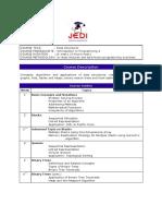 DataStruct.pdf