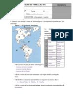 Ficha correção_Continentes