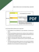 Preguntas dinamizadoras.pdf