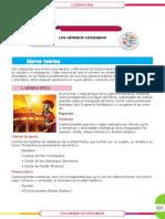 TEMA01LITERATURADESEXTOGRADO.pdf