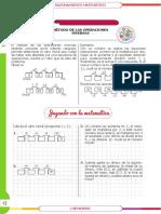 TEMA03ARITMÉTICADESEXTOGRADO.pdf