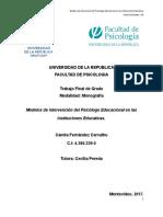 tfg_camila_fernandez.pdf