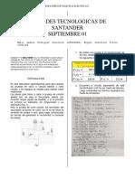 Laboratorio 2  Prueba de SC y OC en Trafos .pdf