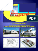 EJERCICIO No 2 TALLER 3 SALON COMUNITARIO.pdf