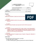 CASTILLO ORDINOLA HAROLD - EP1 - DISEÑO Y EVALUACION DE PROYECTOS
