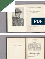 (1934) Germany Reborn (Autobiography of Herman Goering, 1893-1946)