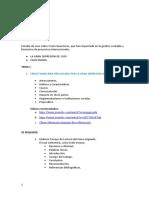PRACTICA CRISIS FINANCIERAS INTERNACIONALES-1 (1)