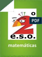 Solucionario Matemáticas (Cidead).pdf