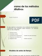 Panorama de los métodos cuantitativos.pdf