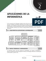Aplicaciones de la Informática.pdf