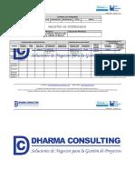 FGPR_336_06 - Registro de Interesados.docx