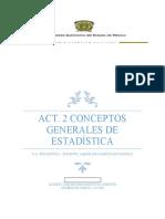 ACT. 2 CONCEPTOS GENERALES- EDUARDO MONTOYA